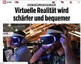 Bild - New Technology, the Best Games 1-