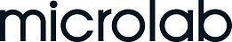 Microlab Logo.jpg