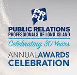 PRPLI 2021 Award Logo - Made.jpg