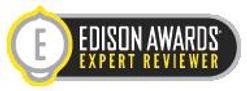 Edison Awards Expert Reviewer Logo 2022.jpg