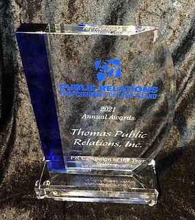 PRPLI 2021 Award Trophy.jpg