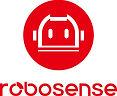 RoboSense Logo72dpi.jpg