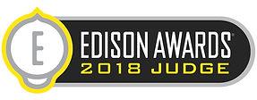 Edison Awards 2018 Judge.jpg