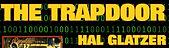 trapdoor crop.jpg