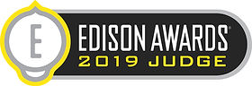 Edison Awards 2019 Judge Seal.jpg