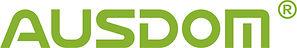 AUSDOM logo.jpg