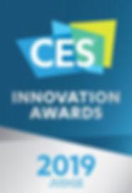 CES 2019 Innovation Awards Judge_edited.