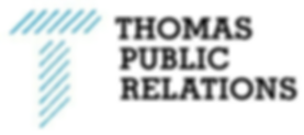 Thomas PR Logo 300 dpi.jpg