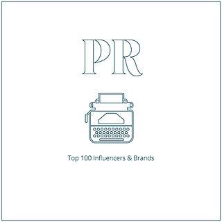 Top 100 Influencers & Brands edited.jpg
