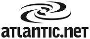 Atlantic.net Logo.jpg