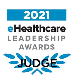 eHealthcare Leadership Awards Judge Logo.jpg