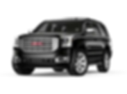 govetted-suv-2019-gmc-yukon.png