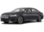 2019-lincoln-continental.png