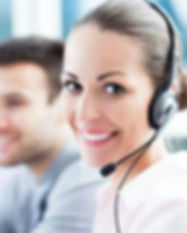 call-center-best-practices.jpg