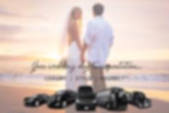 2xm-your-wedding-day-transportation.jpg