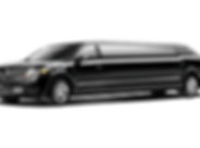 govetted-lincoln-mkt-stretch-limo-1024x1