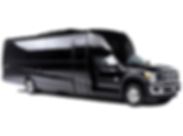 govetted-ford-social-bus-2019-ford-gm33.