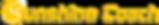 Sunshine-Shuttle-transparent-footer-logo
