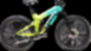 Trek Slash Testbike.png