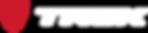 Trek_logo_horizontal_red+white_2015.png
