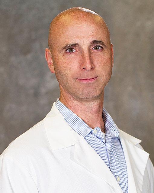 Em Jobs In Orlando Florida Emergency Physicians Vincent