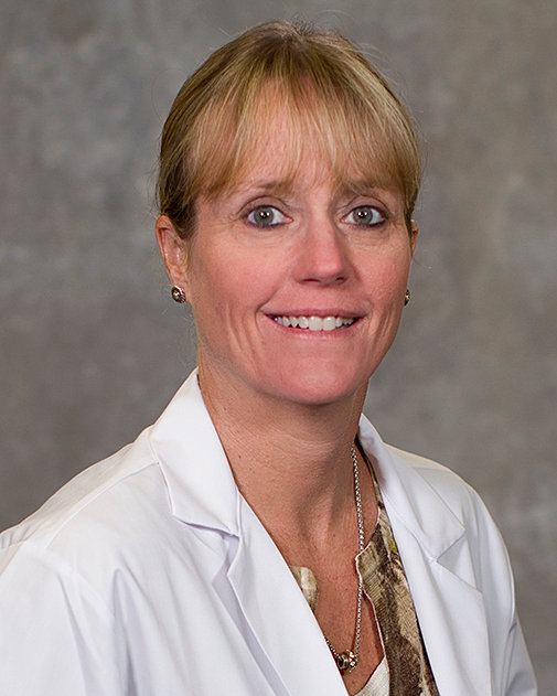 Em Jobs In Orlando Florida Emergency Physicians Lisa O