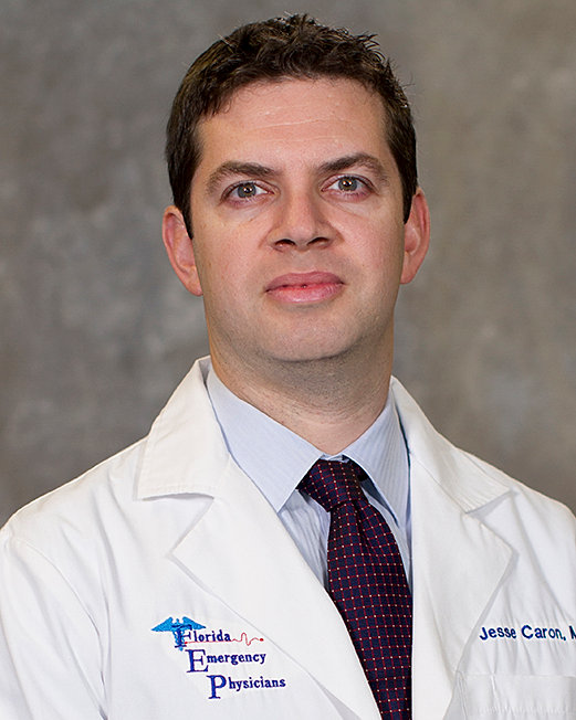 Em Jobs In Orlando Florida Emergency Physicians Jesse