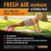 Outdoor Workout-01.jpg