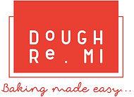 Dough.Re.Mi logo