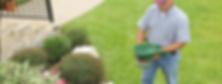 Omaha Lawn Care Services | Lawn Fertilization | Tree Care | Shrub Care | Tree Lawn Medic - Omaha NE