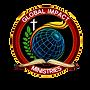 The Global Impact Ministries Logo