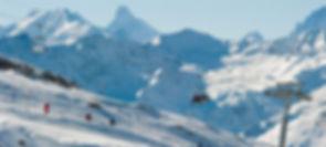Ski Torrent