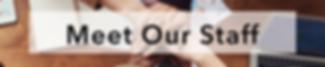 staff banner website.png