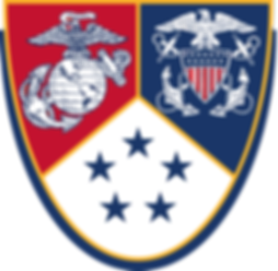 NROTC-shield.png