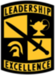 ARMY ROTC logo.png