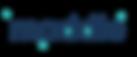 gros logo bleu.png