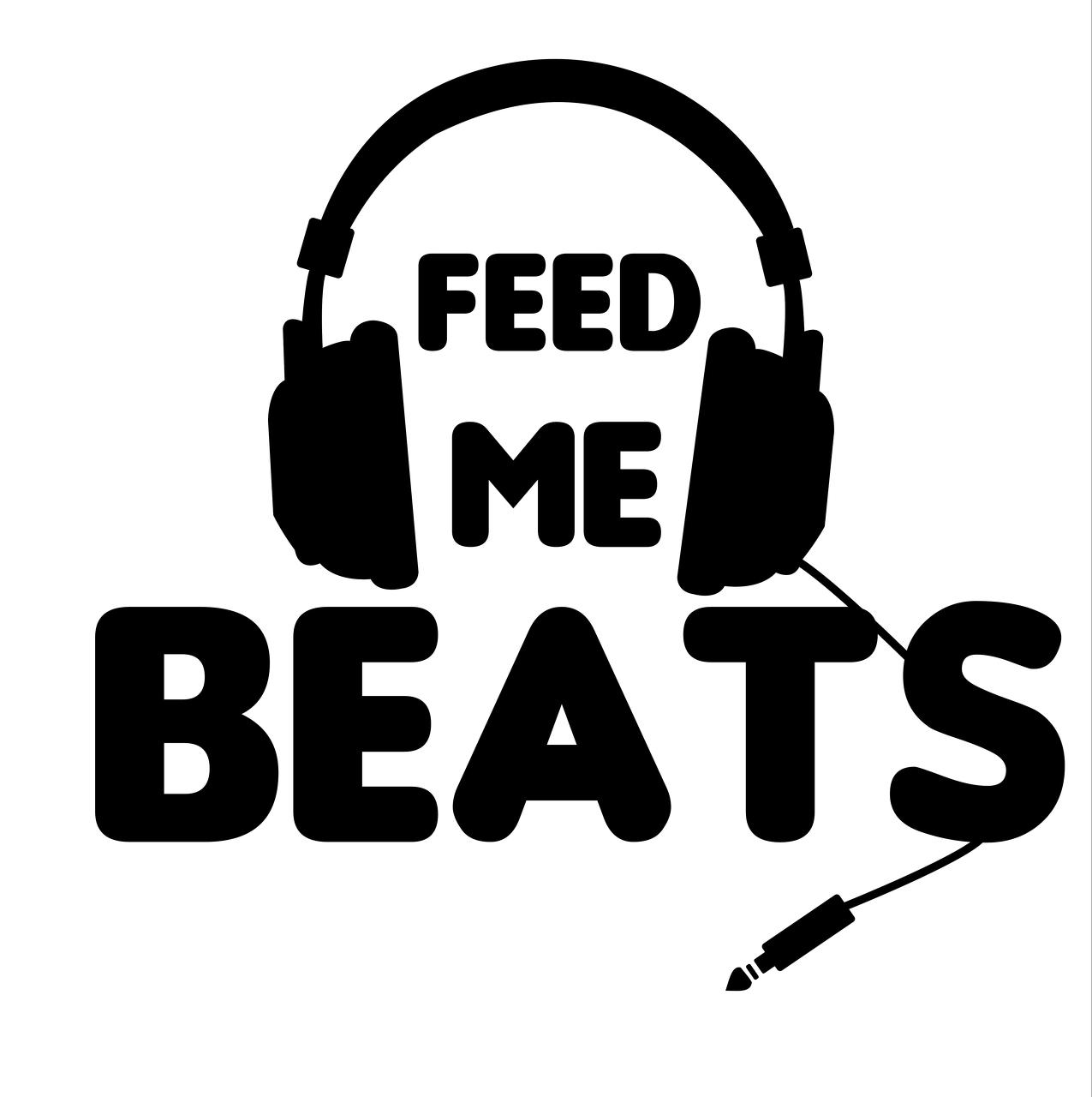 feed me beats