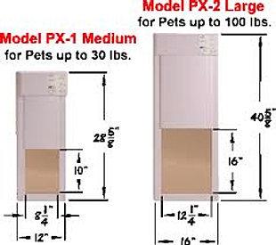 Dog door| Pet dog in Lewisville| Coppell TX