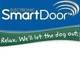 Smart Door| Pet Door| Doggie Door| Dog doors in Coppell| Coppell TX