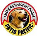 Patio Pacicic pet Doors| Coppell TX