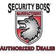 Security Boss Pet Doors| Dog Doors| Pet Doors| Coppell TX