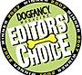 Choice Award DogFancy| Coppel TX