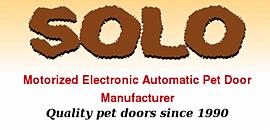 Pet Door Automatic| Dog Doors| Coppell TX