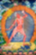440px-Vajrayogini_from_Thangka.jpg