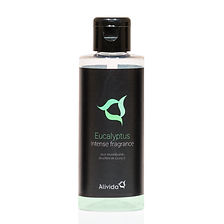 Alivida Intense Aroma Eucalyptus