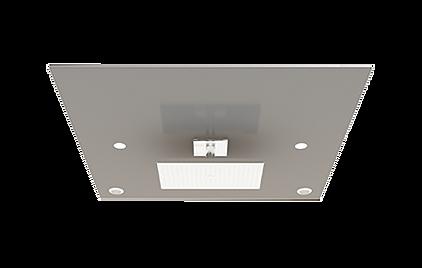 Alivida Stoomplafond