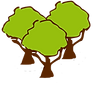 foresta2.png