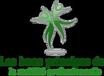 Pole mobilité emploi France