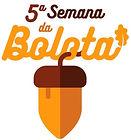 semana-bolota-2020-2.jpg