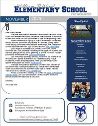 11-2020NewsletterImage.PNG